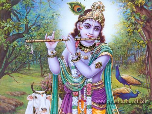Shri Rama Jeyam
